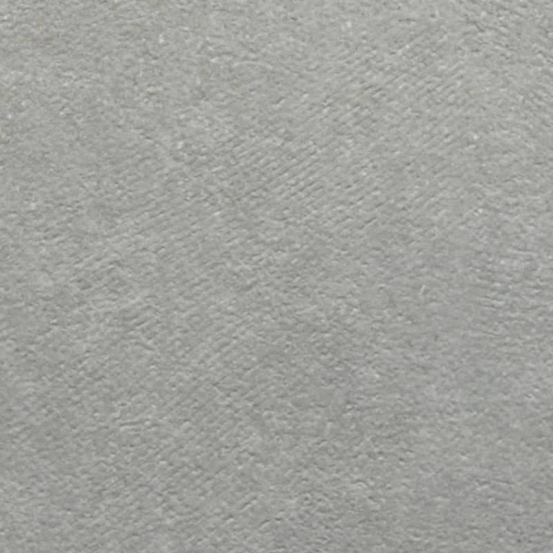 Colorker Neolitick Grey