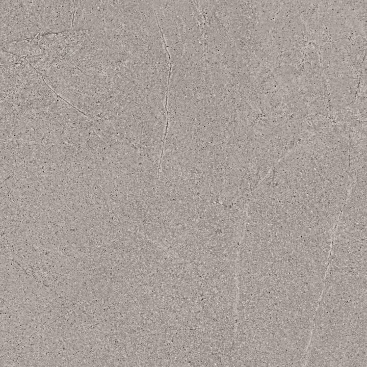 Panaria Horizon Sky