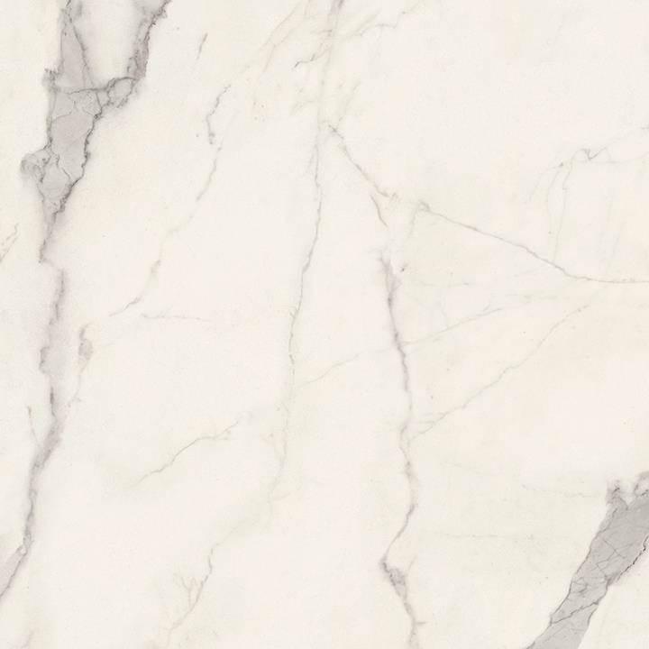 Panaria ZERO.3 Eternity Statuario White
