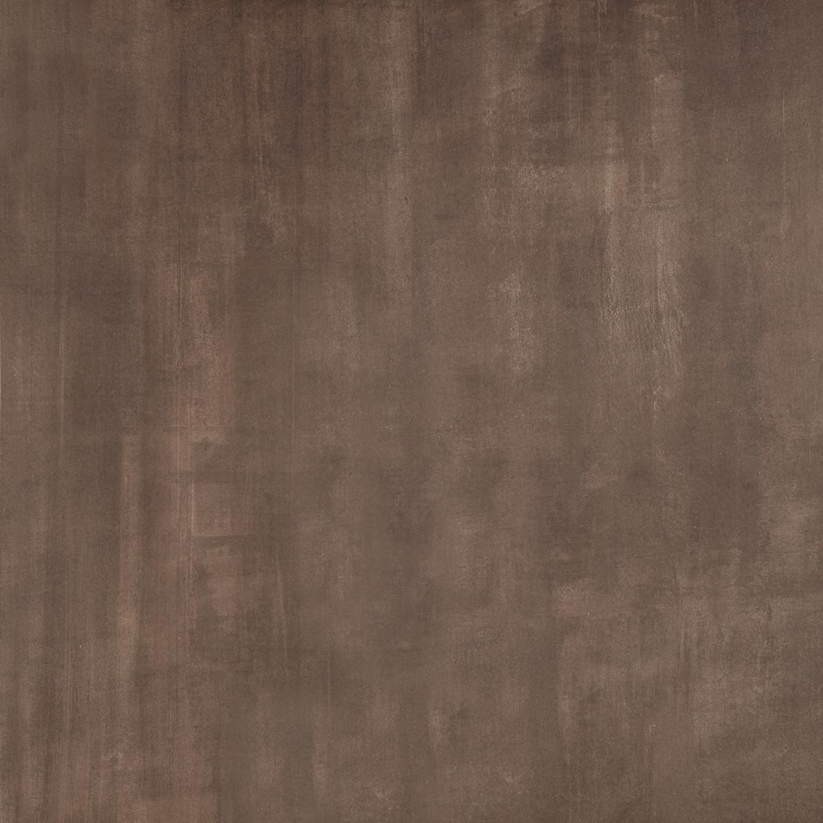 Delconca HFO Forma Dark Brown