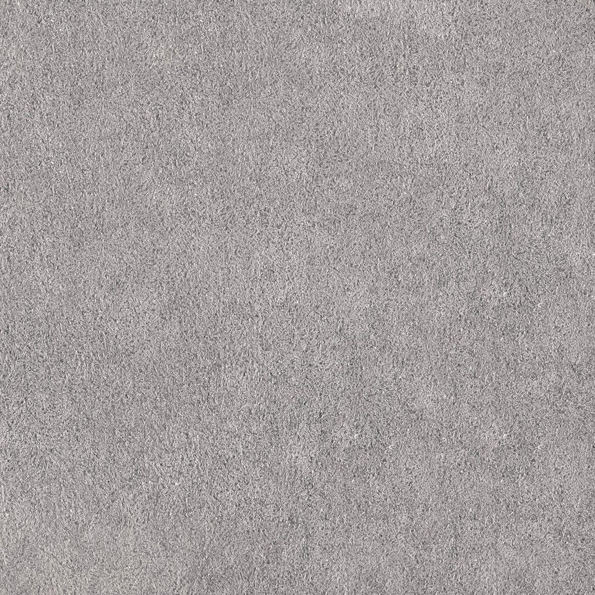 Delconca HSC2 Stone Capital Gray