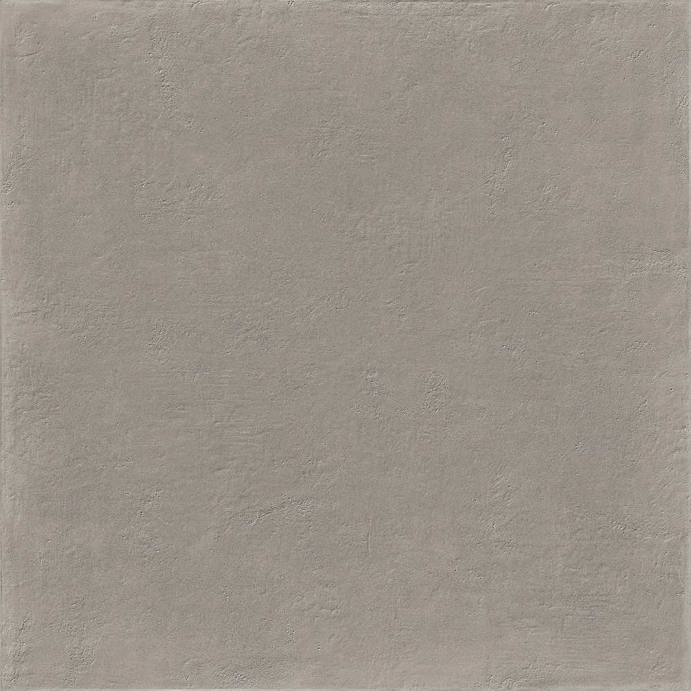 Marazzi Material20 Light Grey