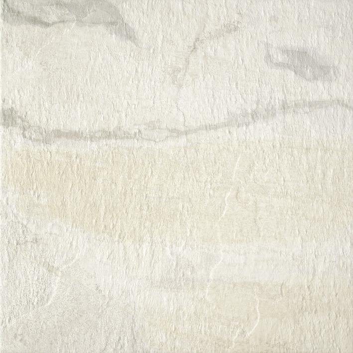 Delconca HNT2 Bianco