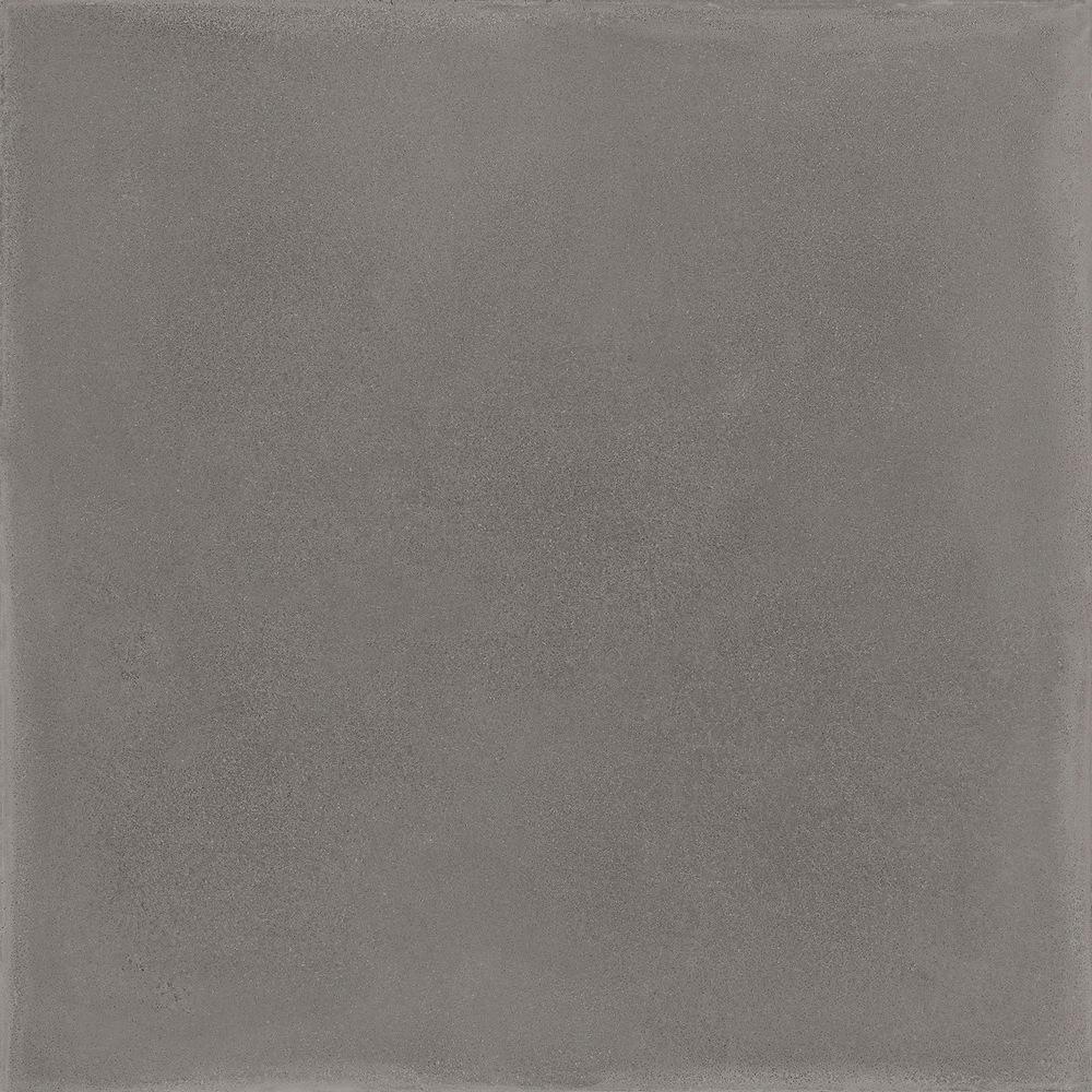 Marazzi Material20 Dark Grey