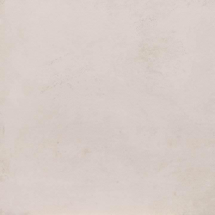 Panaria Glance Pearl