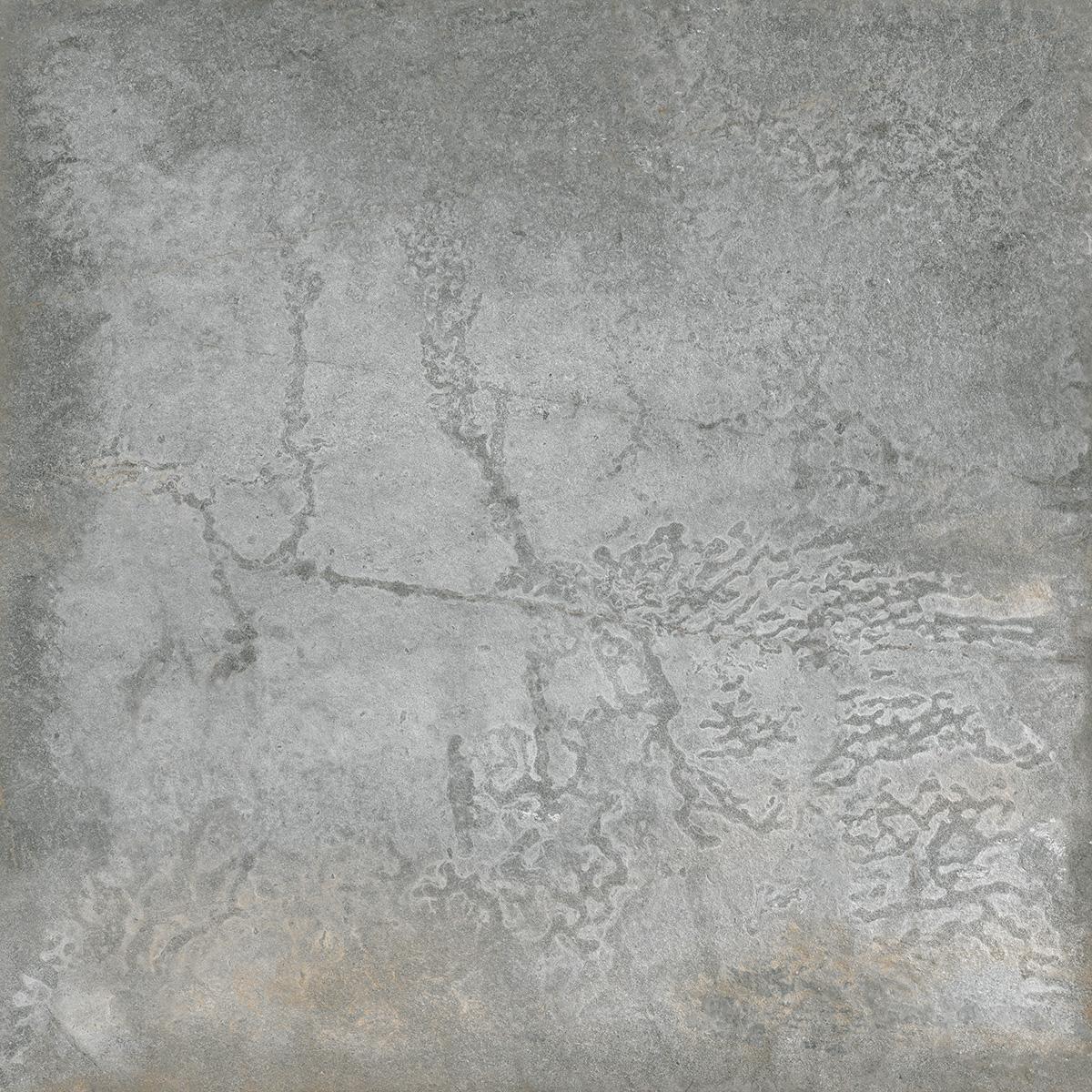 Delconca HCL Climb Gray