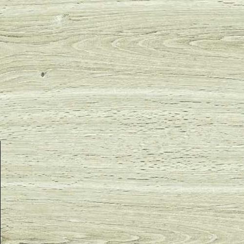 Ragno Woodstory Bianco