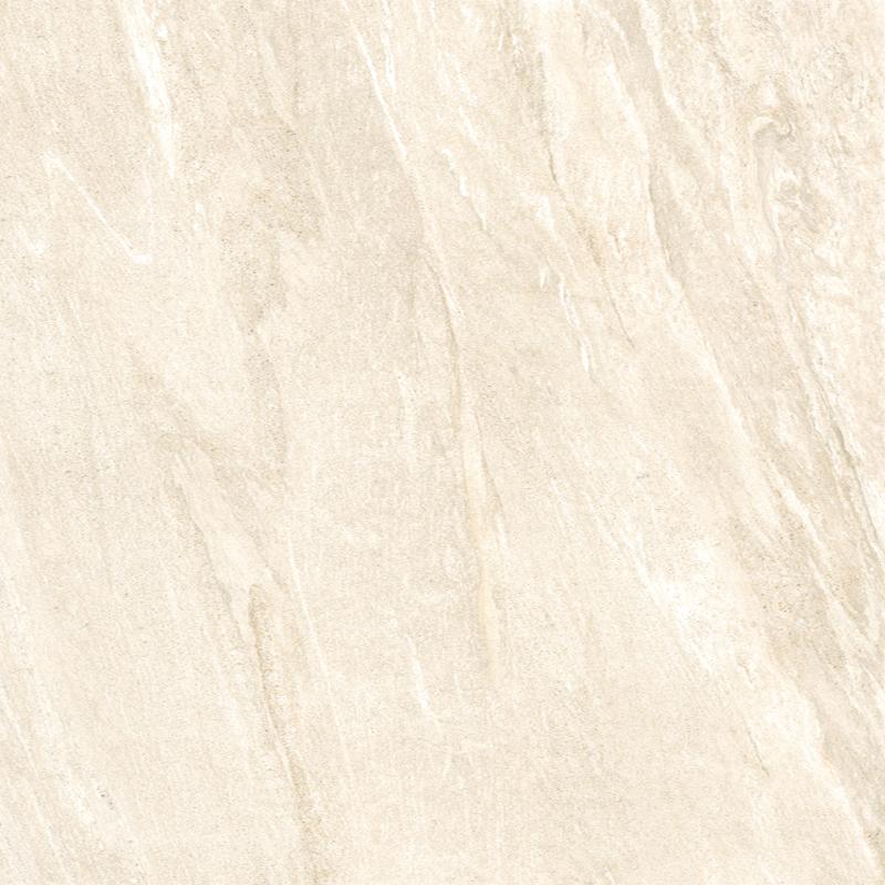 Marazzi Horizon White