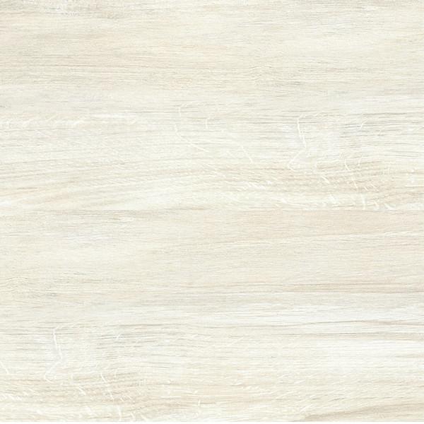 Delconca Fi Foreste D'italia Bianco
