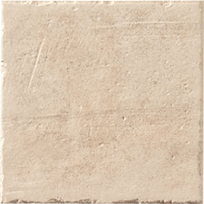 Delconca HGT Galestro Bianco