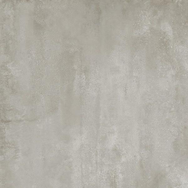 Delconca HUP Upgrade Gray