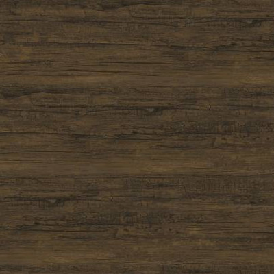 Colorker Colonial Brown