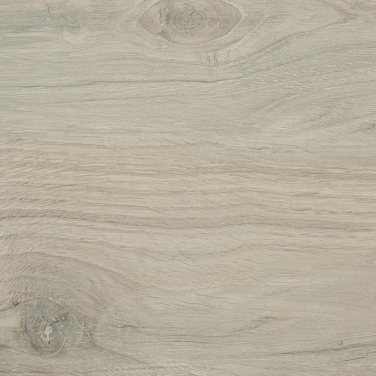 Castelvetro Woodland Maple