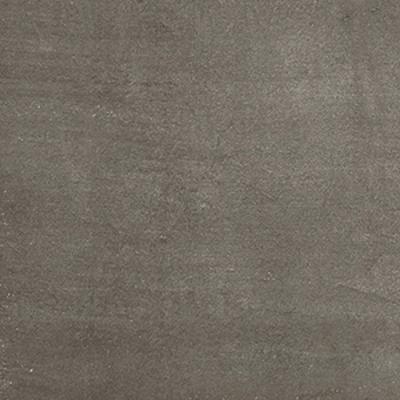Delconca HFO Forma Fast Dark Gray