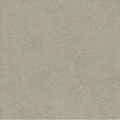 Ragno Stoneway_Ardesia Bianco