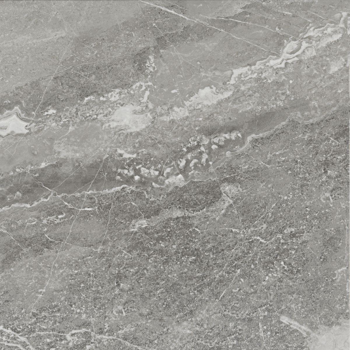 Ragno Bistrot Crux Grey
