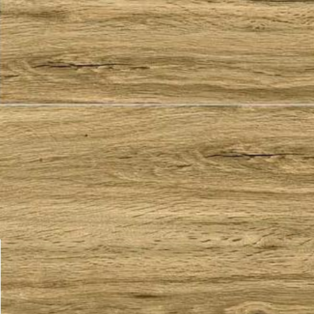 Ragno Woodclassic Beige