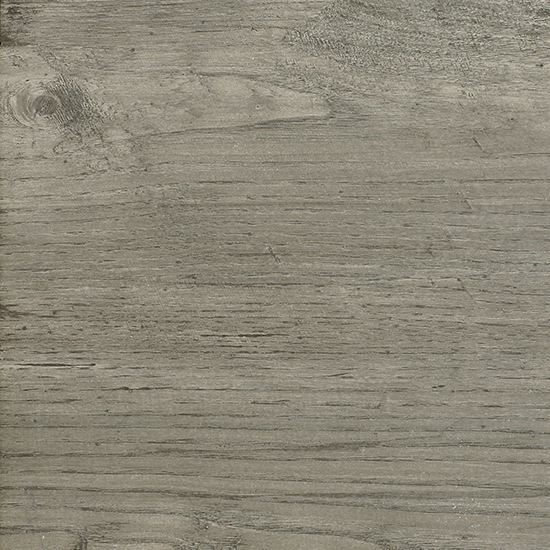 Delconca HSA2 Dark Gray