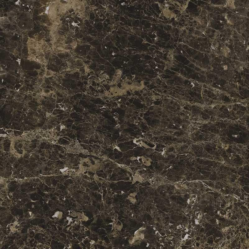 Ragno Maiora Marble Effect Emperador