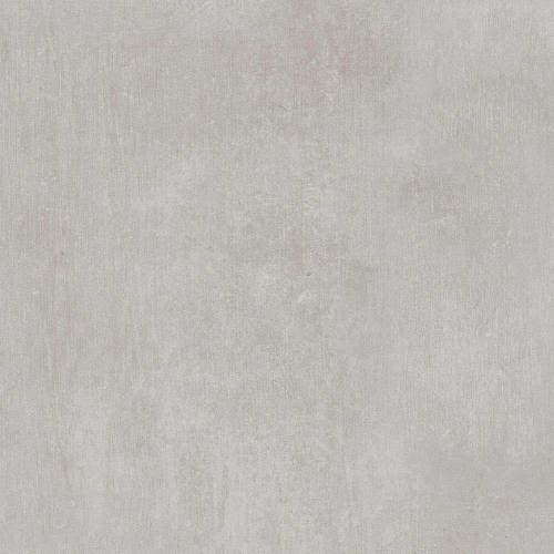 Marazzi Plaster20 Grey