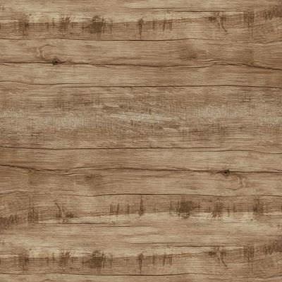 Ragno Woodmania Caramel