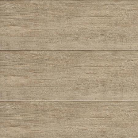 Ragno Woodcomfort Ulivo