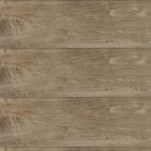 Ragno Woodcomfort Acero