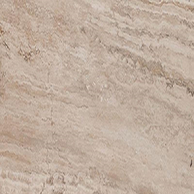 Marazzi Allmarble20 Travertino
