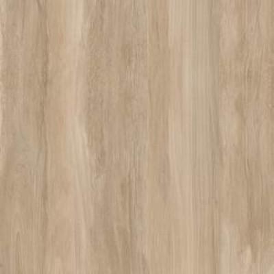 Fondovalle Hickory Blond