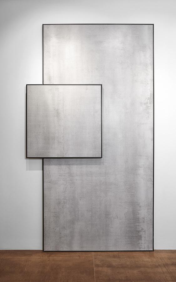 Pastorelli WI.SH Silver
