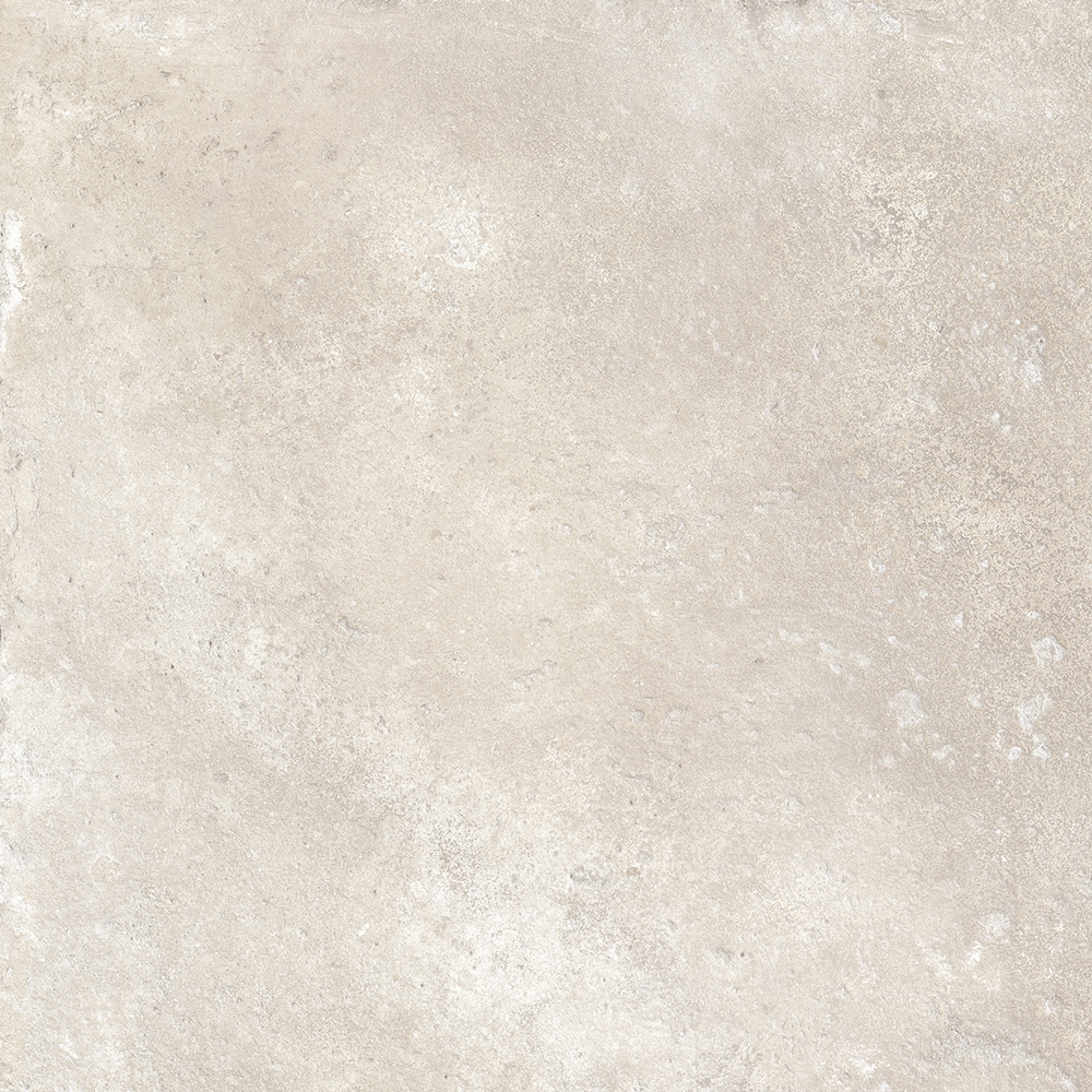 Delconca HVG2 Vignoni Bianco