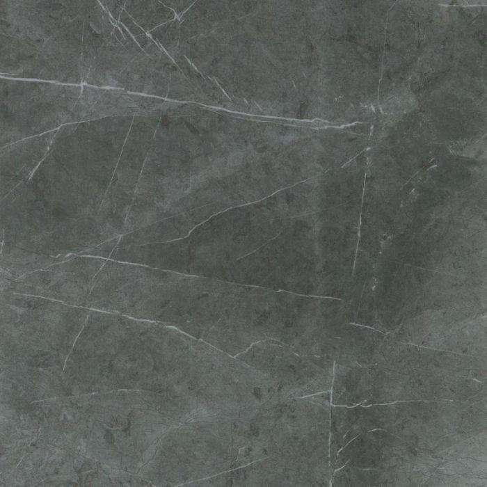Marazzi Evolutionmarble Grey
