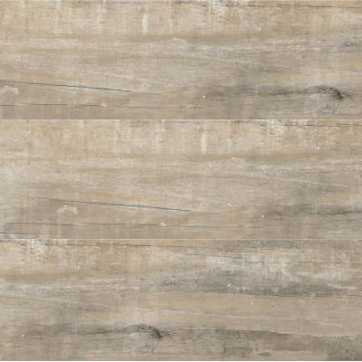 Colorker Colonial Soft Natural