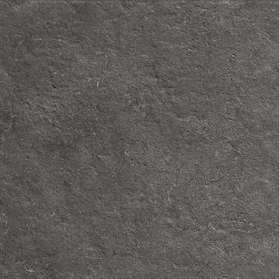 Ragno Creek Anthracite