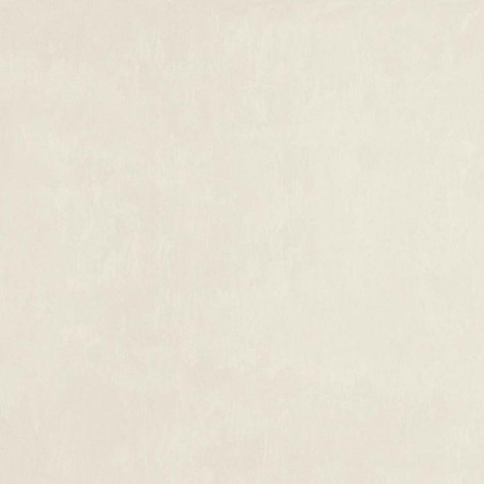 Marazzi SistemN Bianco