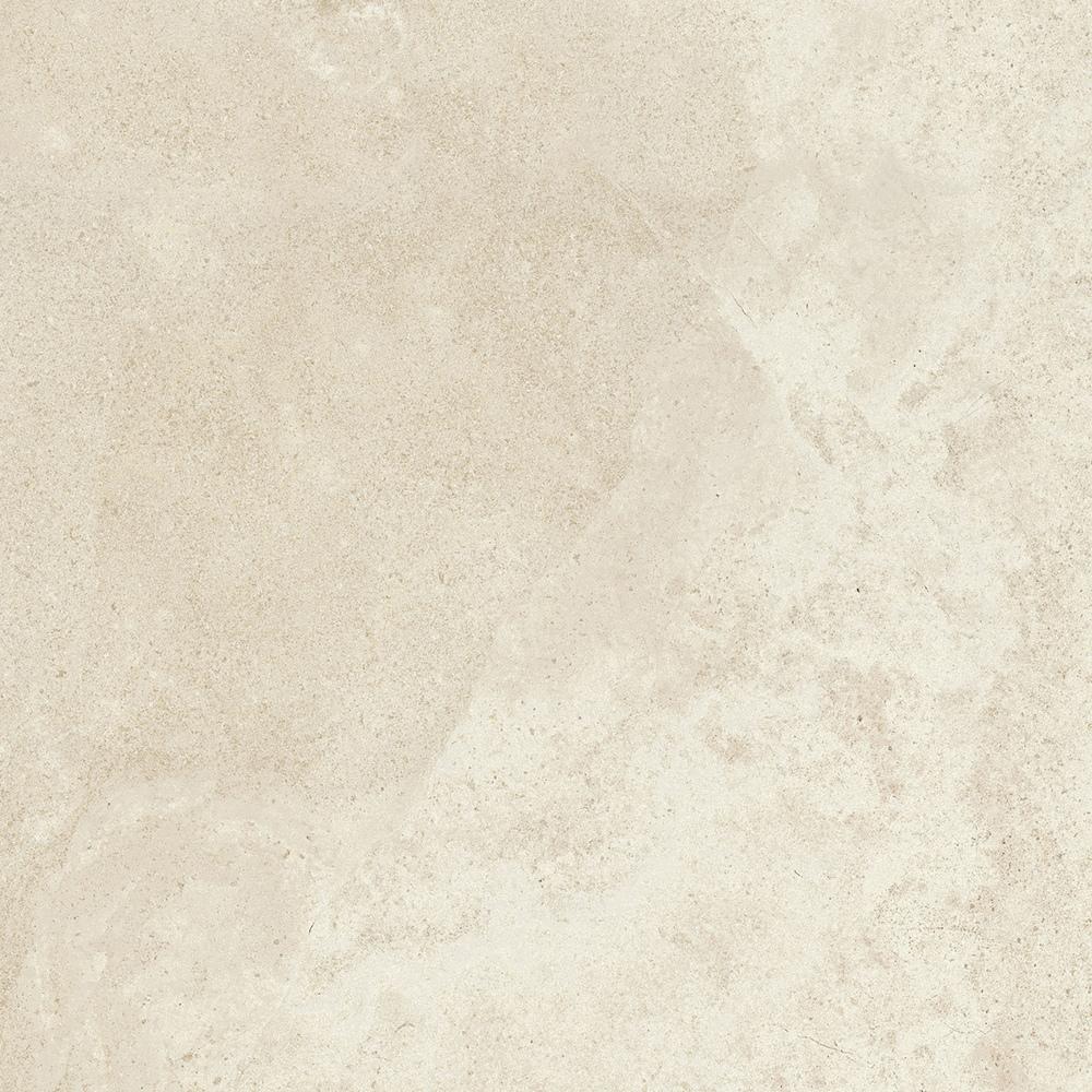 Ragno Symbol Sabbia