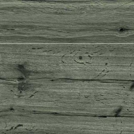 Ragno Woodclassic Tortora