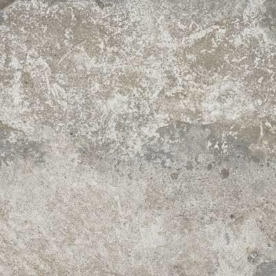 Colorker Petranova Grey