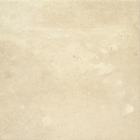 Delconca HMC Mulini Di Canepa Bianco
