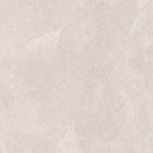 Ariana Storm White