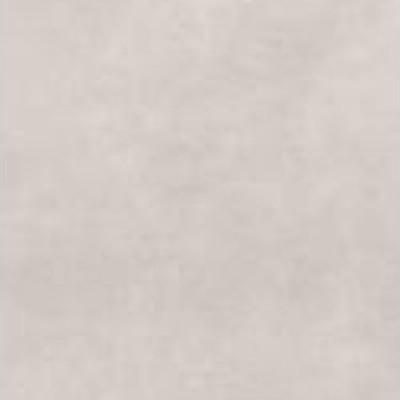 Ragno Maiora Concrete Effect Bianco