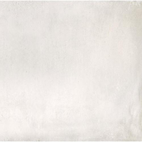 Cerdomus Chrome White