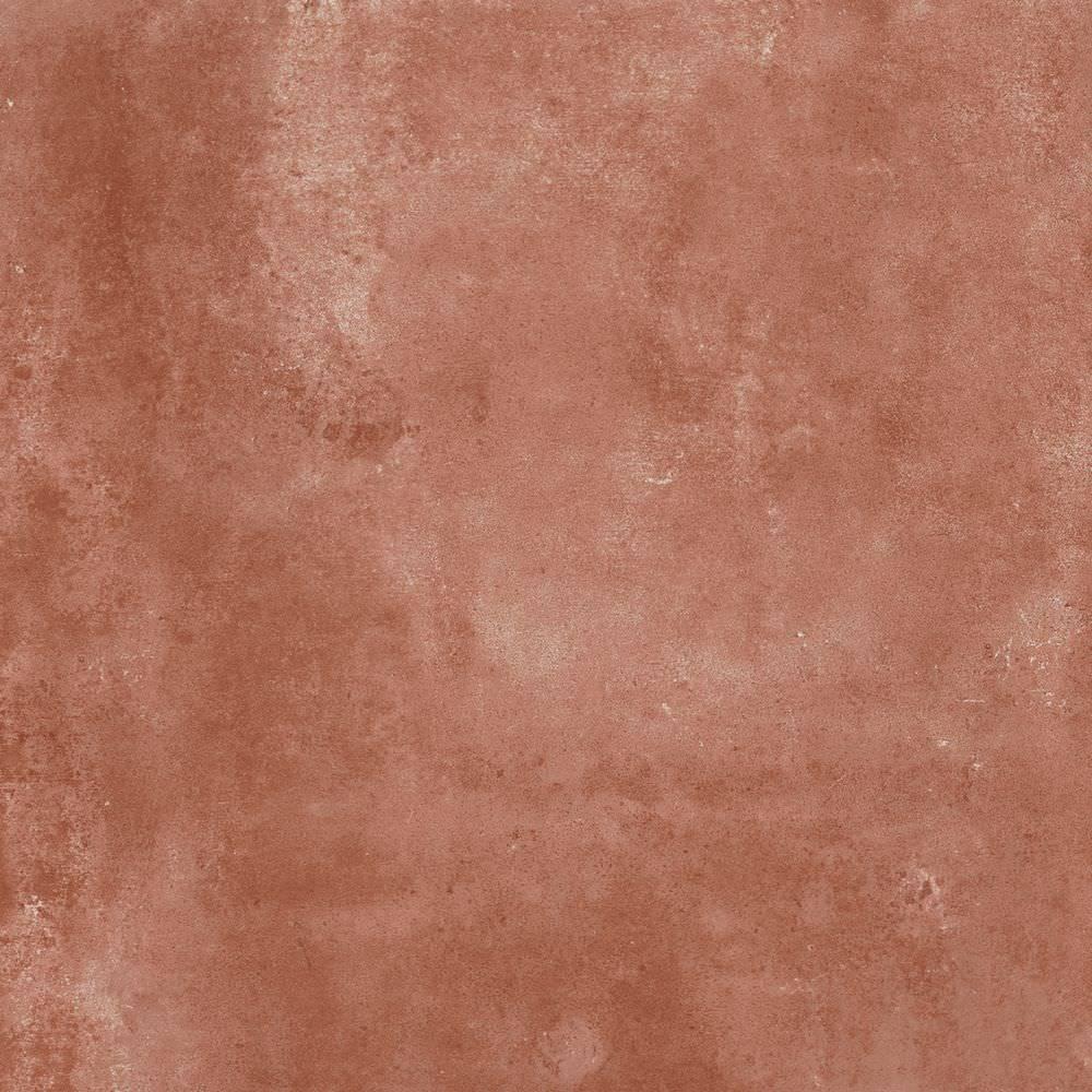 Ragno Epoca Cotto Rosso