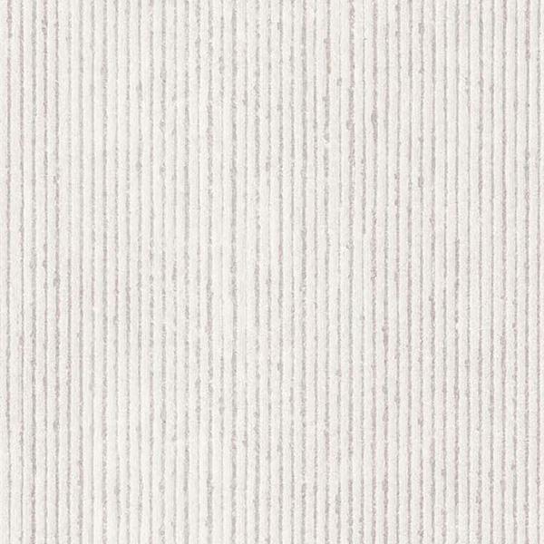 Delconca HSC Stone Capital Bianco