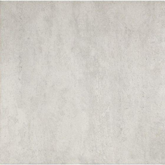 Ragno Concept Bianco