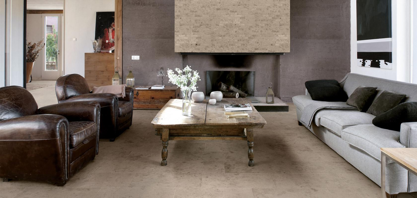Supergres Ever&Stone Beige