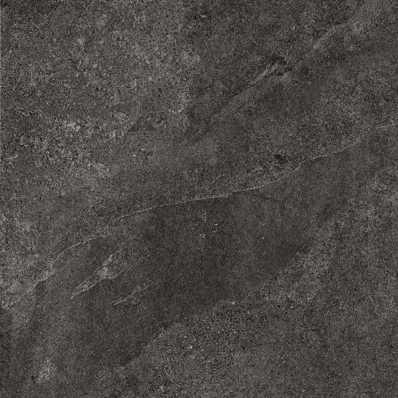 Ariana Mineral Graphite