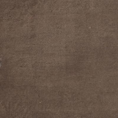 Delconca HFO Forma Fast Dark Brown