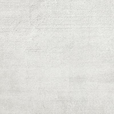 Delconca HFO Forma Fast Gray