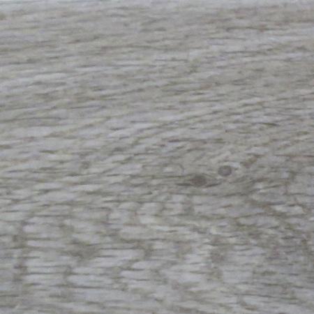 Ragno Woodlike Grey